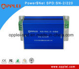 Überspannungsableiter der Opplei IP-Kamera-2in1