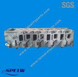Testata di cilindro completa 908515 per Mitsubishi Montero/Glx/GLS/Pajero
