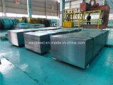 Kohlenstoffstahl SPCC DC01 St12 ASTM A366 walzte Metallring kalt