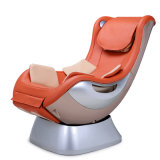 Cámaras de control de silla de masaje de Japón de alta tecnología