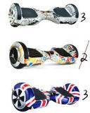 Kundenspezifische Farbe 6.5 Zoll-Selbstausgleich Lectric Roller