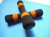 لياقة لوّن أولمبيّ وزن لوحة دمبل أرجوحة أوزان (SW)