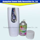 2015 neuestes Automatic Air Freshener Dispenser und Toilet Air Freshener Spray