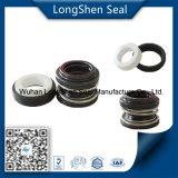 OEM Flygt Mechanical Water Pump Seal Made em China (HF6E-5/8)