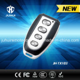автоматическое дистанционное управление RF ключа 433.92MHz с ценой Fob