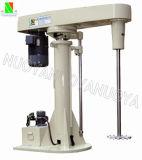 De Machine van de Homogenisator van het Dispersiemiddel van de Hoge snelheid van FL