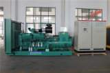 1000kVA Cummins Dieselenergien-Generator