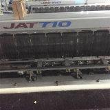 Tear de segunda mão do jato do ar Yoyota710-230