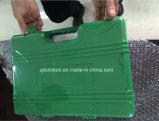 jogo profissional do soquete da combinação 94PC, auto jogo de ferramenta do reparo da mão