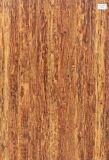 Бумага деревянного зерна Teak декоративная