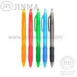 الترقية هبات بلاستيكيّة [بل] قلم [جم-1025]