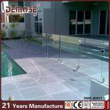 Cerca do vidro de segurança para a associação (DMS-B2801)
