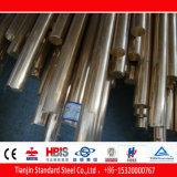 Barre en laiton de l'alliage de cuivre CDA230 CDA240 CDA260 CDA268 CDA270
