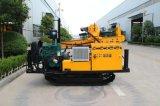 ベストセラー! ! ! SaleのためのクローラーDrilling Rigs MachineおよびWater Well Equipment