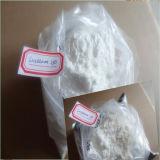La polvere steroide grezza iniettabile Sust 250 Sustanon di elevata purezza si è mescolata