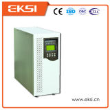 48V 4kVA Solar Inverter con Costruire-in MPPT Charge Controller