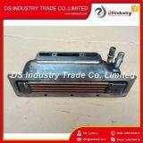3929333 originele Intercooler voor Motor 4bt
