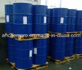 GMP zugelassenes raffiniertes Fisch-Öl, raffiniertes Dorschleber-Öl. Fisch-Öl ODM, Biokost