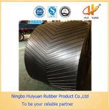 Ceinturer en nylon de noyau de ceinture en nylon de grain (NN200)