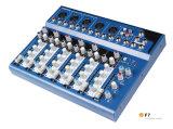 Mischer/Soud Mischer/Berufsmischer-/Console/Sound-Konsole/Marken-Mischer /Mixing Console/F7