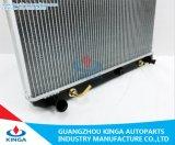 Automobile Aluminum Radiator per Toyota Touring Hiace Rch4#97-99 a