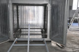 Electric Industrial Powder Coating Horno (1.6mx 1.4m X 1.8m)