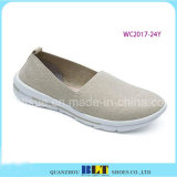 Chaussures Femmes Chaussures Casual pour Grossiste
