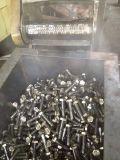 Strukturelles Hexagon Head Bolts mit High Tensile