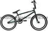 20inch Bike BMX-Фристайла Bike/BMX/фристайл BMX Bike/BMX