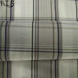 Tela teñida hilado 100% del popelín de algodón Rlsc32-1