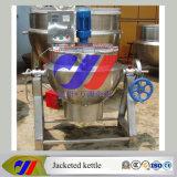 Gas Calefacción Chaquetado Caldera con Control Automático de Temperatura (RG50 RG600 ~)