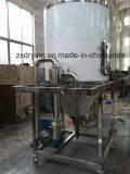 LPG Centrifgual Spray Drying Machine für Egg Powder