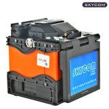 본래 공장 접합 기계 Skycom T-207X