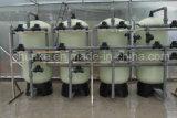 equipamento puro do tratamento da água do sistema automático do RO 15t/H para beber