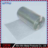 Acciaio inossidabile del metallo dello schermo del tubo di fumo maglia del filtro dalla bustina di tè dai 90 micron