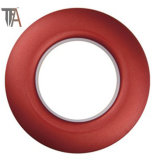 Curtain Rod (TF 1694年)のための新しいClassic Shape Curtain Ring