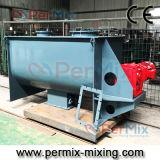 Горизонтальный смеситель тесемки (PerMix, PRB-1000)