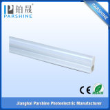 T5 10W LED Light Tube