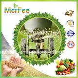 Mcrfee 100% wasserlösliches Düngemittel NPK