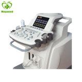 My-A031 Full Digital Color Doppler 4D Ultrasound Scanner