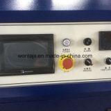 Het Verpakken van de Fles van het water rond Machine (wd-150A)