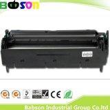 Importierte Puder-kompatible Toner-Kassette Kx-Fa91e für Panasonic Kx-Fl313cn 318cnkx-Fl323cn/Kx-Fl328cn