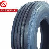 Pneu de camion, pneu radial de camion, pneu de camion d'extraction, pneu lourd de camion