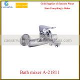 Misturador da bacia do aço inoxidável com o Ce aprovado para o banheiro