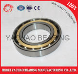 Self-Aligning Roller Bearing (21314ca/W33 21314cc/W33 21314MB/W33)