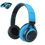 Buntes Foldable Stereo Computer Headphone mit Best Bass Sound