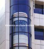 Whole Glass Panoramic Elevator