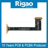 Tarjeta alto flexible del cable plano FPC, cable de cinta plano del USB de HDMI
