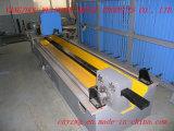 Wg50 Pijp die de Machine van het Roestvrij staal maakt