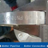 Borde oculto del aluminio B210 5052